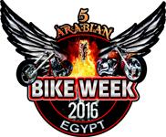 bike-week